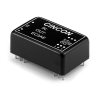 DC DC Converters -- 2034-1327-ND -Image