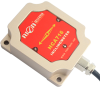 Inclinometer-High Accuracy Wide Measure Range Tilt Sensor -- HCA726S
