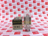 SYLVANIA 2EN5 ( ELECTRON VACUUM TUBE 7PIN ) -Image