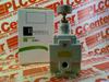 SMC IR3020-F03 ( REGULATOR, PRECISION MODULAR ) -Image