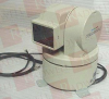 MATSUSHITA ELECTRIC WV-CS304 ( CAMERA, TILT/ROTATE, 16W, 24VAC, 60HZ ) -Image