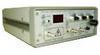High Voltage Pulse Generator -- GIPO-SAU Series -Image