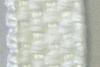 Fiberglass Lagging Tapes -- 20045 -- View Larger Image