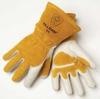 Tillman 50-L MIG Welders Gloves (1 Pair) -- C34124501