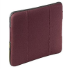 Targus Impax Laptop Sleeve - Notebook sleeve - 16