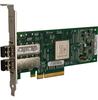 QLogic QLE8142 PCI Express Fibre Channel Host Bus Adapter -- QLE8142-SR-CK