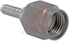 connector,rf coaxial,sma str plug,crimp/solder,rg188,316 double braid,passivated -- 70142699