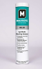 Synthetic Bearing Grease -- Molykote® BG-20 -- View Larger Image