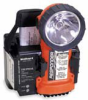 Koehler Bright Star Right-Angle Responder Flashlight -- se-19-999-437