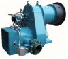 Rapid Mix Burner -- Model HDRMB™-Image
