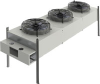 AlfaBlue Junior AG(H) Air Cooled Condensers