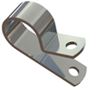 Cable Supports and Fasteners -- RPC1475-ND -- View Larger Image