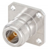 Coaxial Connectors (RF) -- 1868-1333-ND -Image