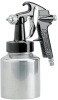 1 Quart General Purpose Spray Gun with Canister -- DH420000AV