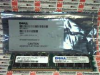 DELL MT16VDDT12864AG-265D1 ( MEMORY MODULE 1GB 266MHZ DDR CL2.5 )