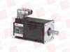 ASEA BROWN BOVERI BSM90N-3250AA ( SERVO MOTOR BRUSHLESS 13.3NM 1200RPM 8POLE 5.59AMP 300V ) -Image