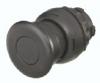 30mm Push-Pull E-Stop 800G PB -- 800G-MPE-EX - Image