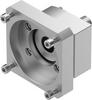 Axial kit -- EAMM-A-L48-120GA -Image