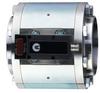 Compressed air meter -- SDG070 -Image