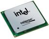 Intel Pentium G860 3 GHz Processor - Socket H2 LGA-1155 -- BX80623G860