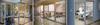 Profiler®-ICU Door Systems -- A10.25