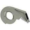 3M - H-133 Filament Tape Dispenser -- TDPL3M34
