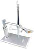 Microscope, Digital -- SMDPMUSB413-ND -Image