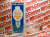 LIGHT BULB 400W 25000LUMENS HID FLOUROPOLYMER COATED -- M400BU