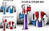 HydroHeater® - Image