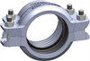 HDPE-to-Shouldered Transition Coupling -- Style SC998