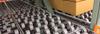Carton Flow Rack - Image