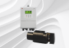 Turbidity System -- 4670 Series -Image
