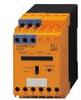 Control monitor for flow sensors -- SR2301 -Image