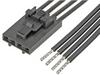 Rectangular Cable Assemblies -- 900-2162701064-ND -Image
