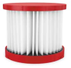Vacuum Cleaner Filter,For 2CDC5,2CDC6 -- 3APH8