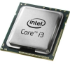 Intel Core i3 i3-560 3.33 GHz Processor - Socket H LGA-1156 -- BX80616I3560
