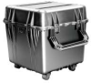 Pelican™ 0370 Extra Deep Cube Case without interior -- P0370NF - Image