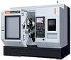 CNC Turning Center -- Hyper Quadrex 150MSY