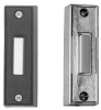 Low Voltage Push Buttons -- 630 / 630L / 631 / 632L Series