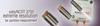 eddyNCDT Compact Eddy Current Sensor System -- DT 3702 - U6