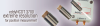 eddyNCDT Compact Eddy Current Sensor System -- DT 3703 - S05