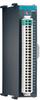 8-ch RTD Module -- APAX-5013-AE