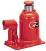 Bottle Jack - Low Profile -- ZNB-35 -- View Larger Image