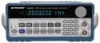 20MHz Arbitrary/Function Generator -- BK Precision 4084AWG