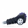 Torson 4-pole Cable Set -- 3521600 - Image