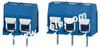 PCB Terminal Block -- FB306