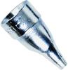 Soldering, Desoldering, Rework Products -- HK-0881-ND -Image