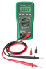 Multimeter -- DM-45 - Image