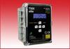 T500 Elite - HotBus™ System
