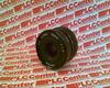 COGNEX LTC-F1.3 ( CAMERA TV LENS 8MM ) -Image